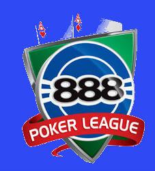 888poker league