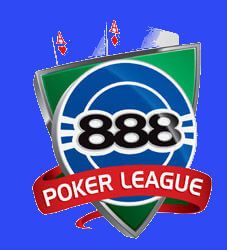 888poker league