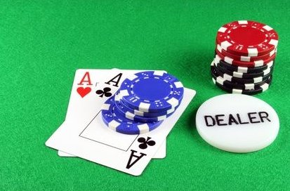 Poker-Rules-for-Beginners